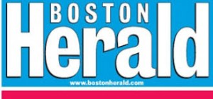 DeadBeat's Drummer Joe Pulitano Featured in Boston Herald Article On The Future Of The Dead's Music