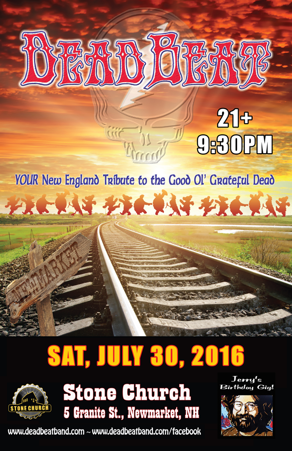 POSTER-STONECHURCH---20160731_600