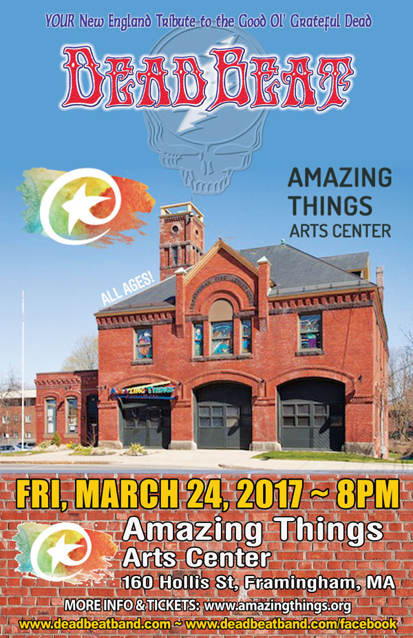poster-amazingthings-20170324-600