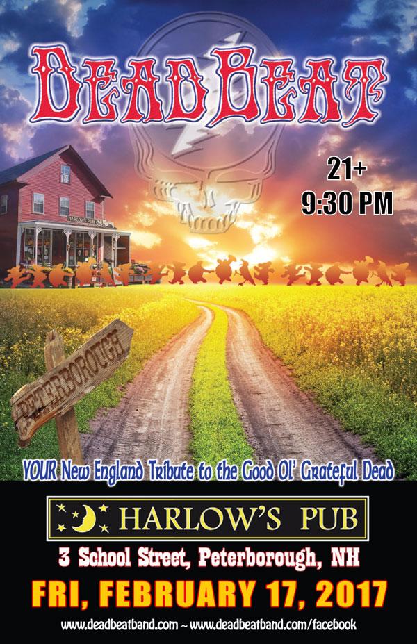 poster-harlows-20170217-600