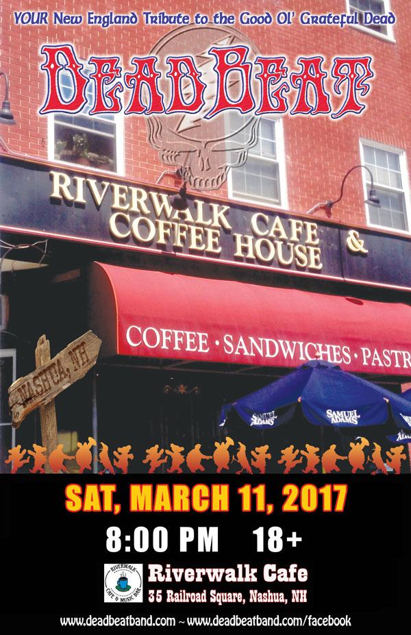 poster-riverwalk-20170311-600