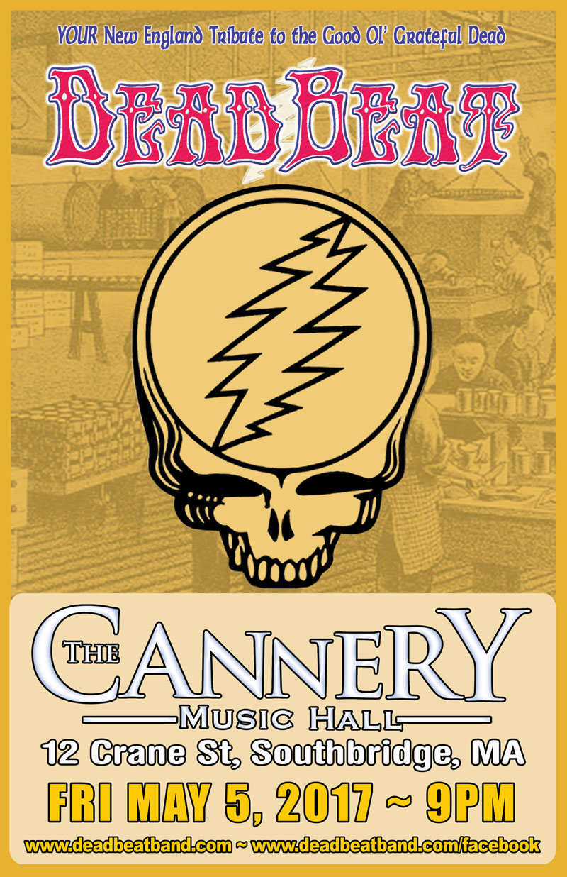 CANNERYPOSTER---20170503